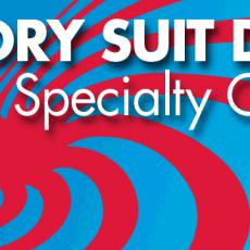 Dry suit diver, Droogpas duiker