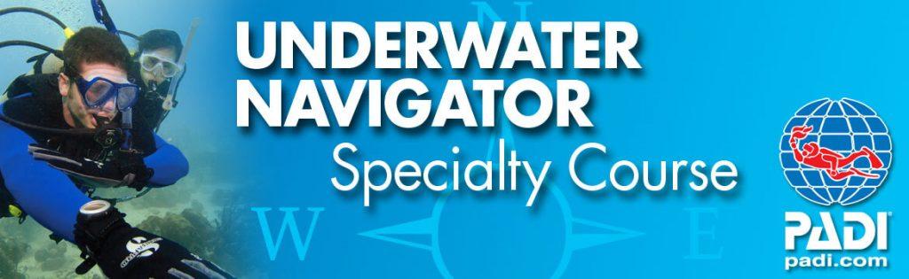 onderwaternavigator