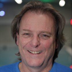 Fred Nieuwland