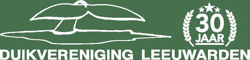 Duikvereniging Leeuwarden